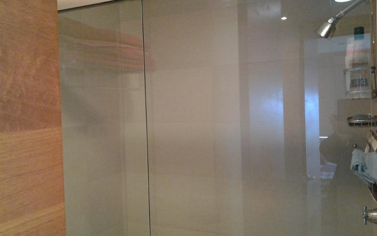 Foto de departamento en venta en  , san lucas tepetlacalco ampliación, tlalnepantla de baz, méxico, 1187347 No. 16