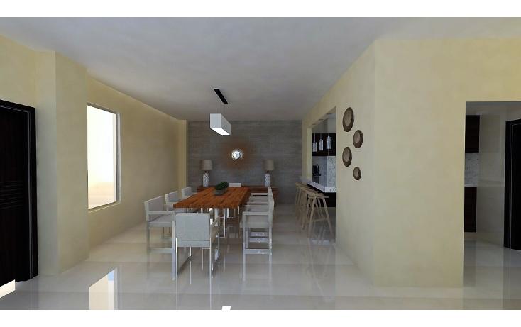 Foto de departamento en venta en  , san lucas tepetlacalco ampliación, tlalnepantla de baz, méxico, 1463413 No. 04