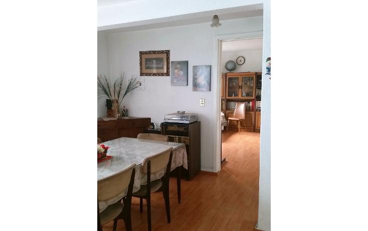 Foto de casa en renta en  , san lucas tepetlacalco ampliaci?n, tlalnepantla de baz, m?xico, 1579952 No. 04