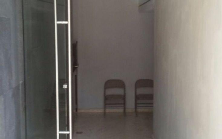 Foto de departamento en venta en, san lucas tepetlacalco, tlalnepantla de baz, estado de méxico, 1545293 no 02