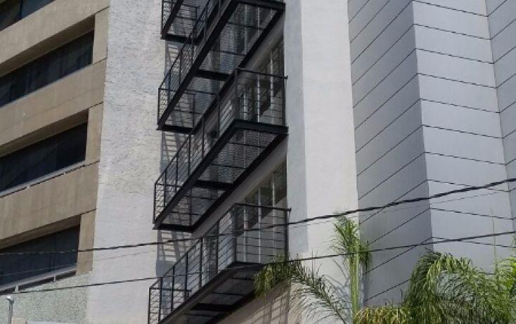 Foto de departamento en venta en, san lucas tepetlacalco, tlalnepantla de baz, estado de méxico, 1545293 no 08