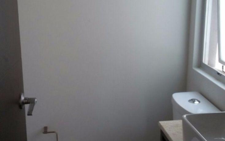 Foto de departamento en venta en, san lucas tepetlacalco, tlalnepantla de baz, estado de méxico, 1545293 no 13