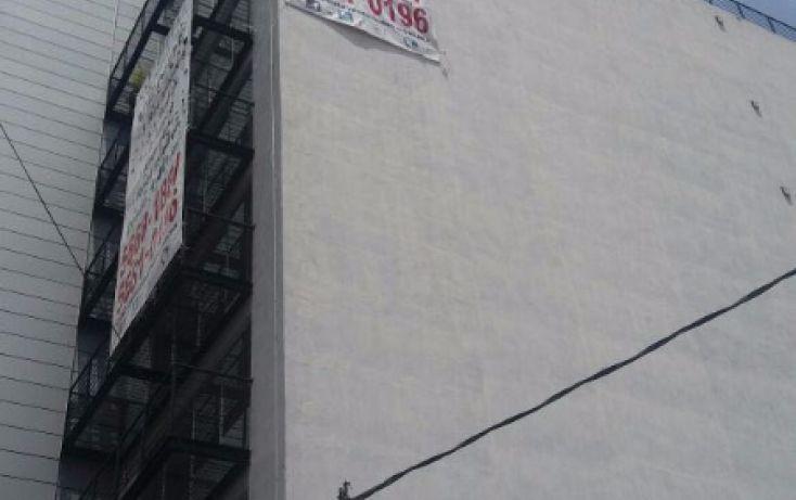 Foto de departamento en venta en, san lucas tepetlacalco, tlalnepantla de baz, estado de méxico, 1545293 no 20