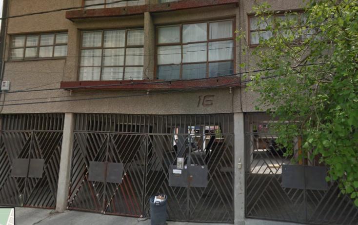 Foto de casa en venta en, san lucas tepetlacalco, tlalnepantla de baz, estado de méxico, 1738906 no 01