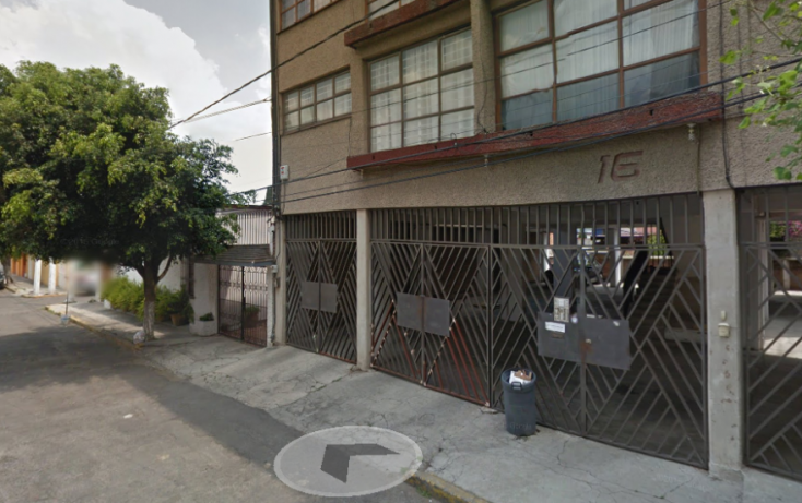 Foto de casa en venta en, san lucas tepetlacalco, tlalnepantla de baz, estado de méxico, 1738906 no 02