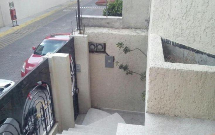 Foto de casa en renta en, san lucas tepetlacalco, tlalnepantla de baz, estado de méxico, 1984270 no 02