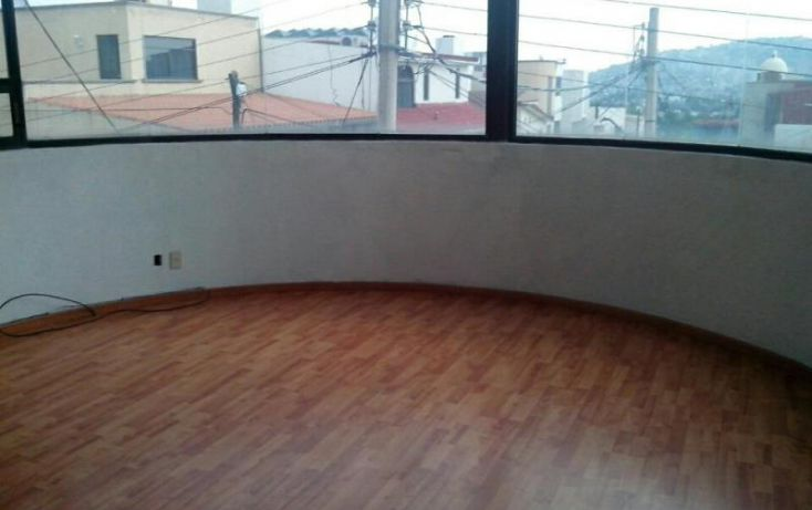 Foto de casa en renta en, san lucas tepetlacalco, tlalnepantla de baz, estado de méxico, 1984270 no 14