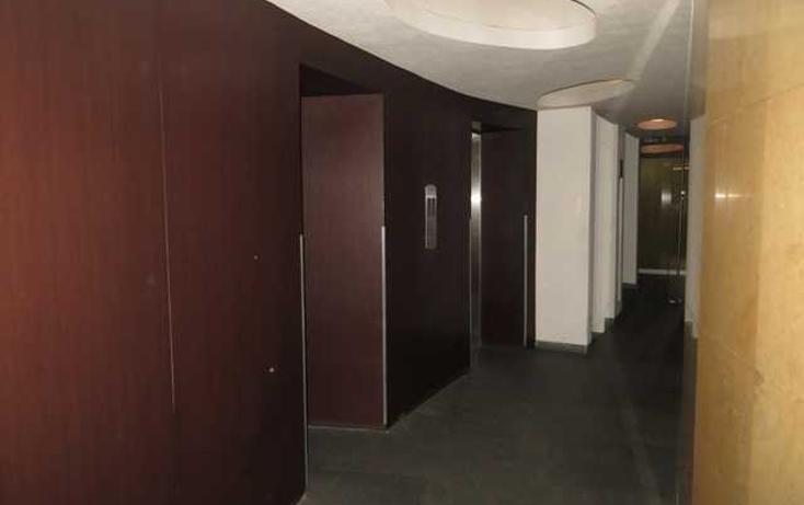 Foto de oficina en renta en  , san lucas tepetlacalco, tlalnepantla de baz, méxico, 1096581 No. 01