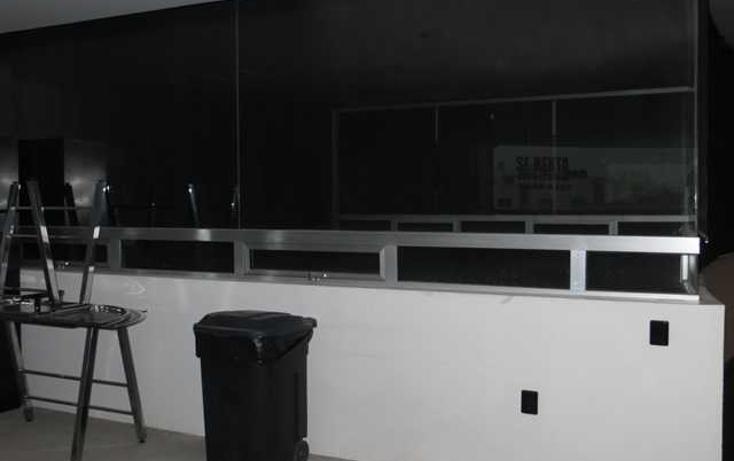 Foto de oficina en renta en  , san lucas tepetlacalco, tlalnepantla de baz, méxico, 1096581 No. 04