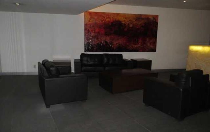 Foto de oficina en renta en  , san lucas tepetlacalco, tlalnepantla de baz, méxico, 1096581 No. 05