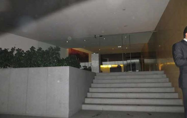 Foto de oficina en renta en  , san lucas tepetlacalco, tlalnepantla de baz, méxico, 1096581 No. 07