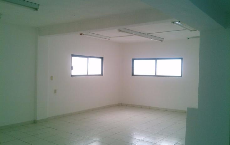Foto de oficina en renta en  , san lucas tepetlacalco, tlalnepantla de baz, m?xico, 1816200 No. 03