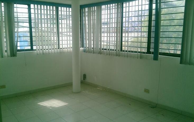 Foto de oficina en renta en  , san lucas tepetlacalco, tlalnepantla de baz, m?xico, 1816200 No. 04