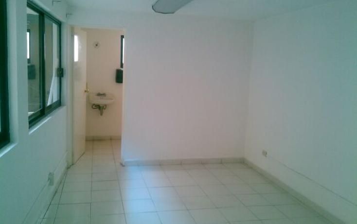 Foto de oficina en renta en  , san lucas tepetlacalco, tlalnepantla de baz, m?xico, 1816200 No. 05