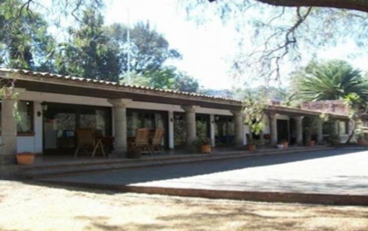 Foto de casa en venta en, san lucas xochimanca, xochimilco, df, 1673856 no 01