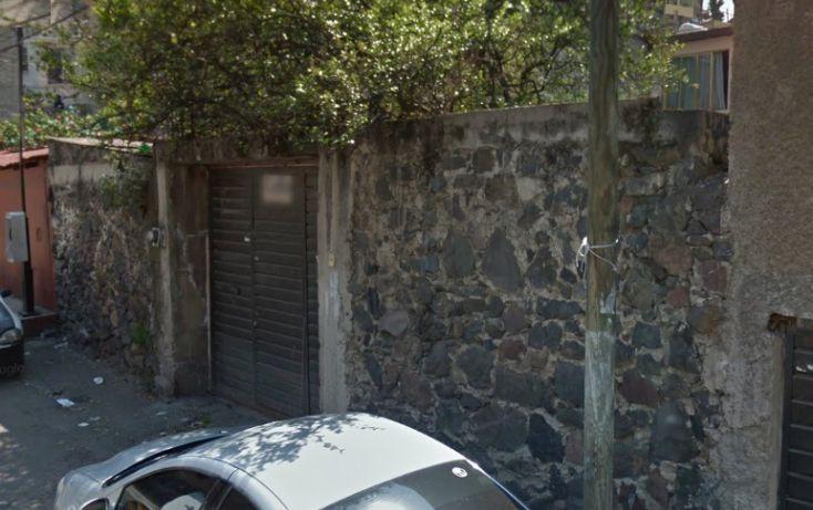 Foto de casa en venta en, san lucas xochimanca, xochimilco, df, 1849128 no 02