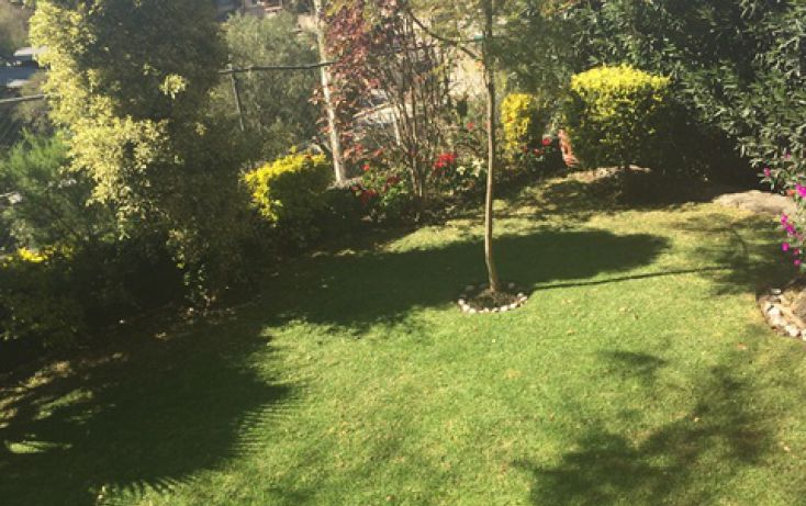 Foto de casa en venta en, san lucas xochimanca, xochimilco, df, 2024723 no 03