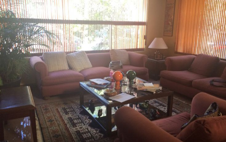 Foto de casa en venta en, san lucas xochimanca, xochimilco, df, 2024723 no 08