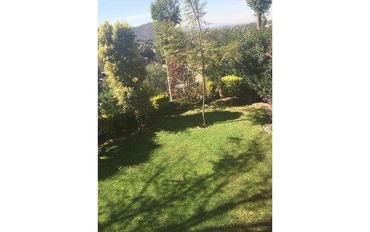 Foto de casa en venta en  , san lucas xochimanca, xochimilco, distrito federal, 1684371 No. 03