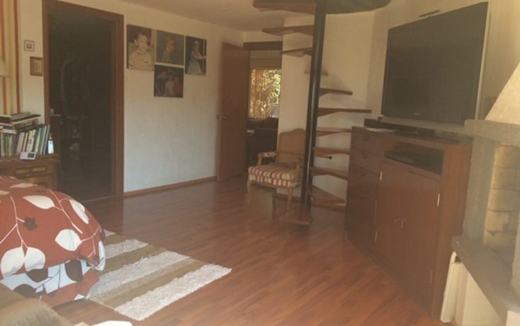 Foto de casa en venta en  , san lucas xochimanca, xochimilco, distrito federal, 1684371 No. 12