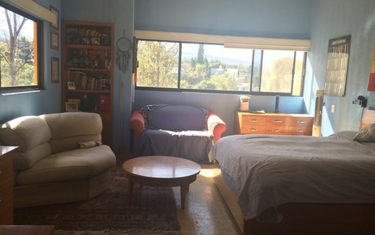 Foto de casa en venta en  , san lucas xochimanca, xochimilco, distrito federal, 1684371 No. 16