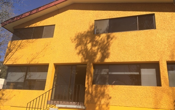 Foto de casa en venta en  , san lucas xochimanca, xochimilco, distrito federal, 1684371 No. 20