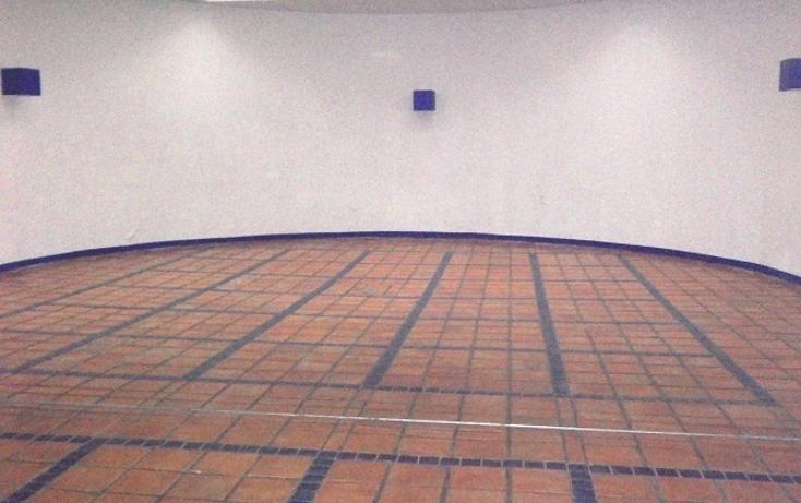 Foto de casa en venta en  , san lucas xochimanca, xochimilco, distrito federal, 1684371 No. 23