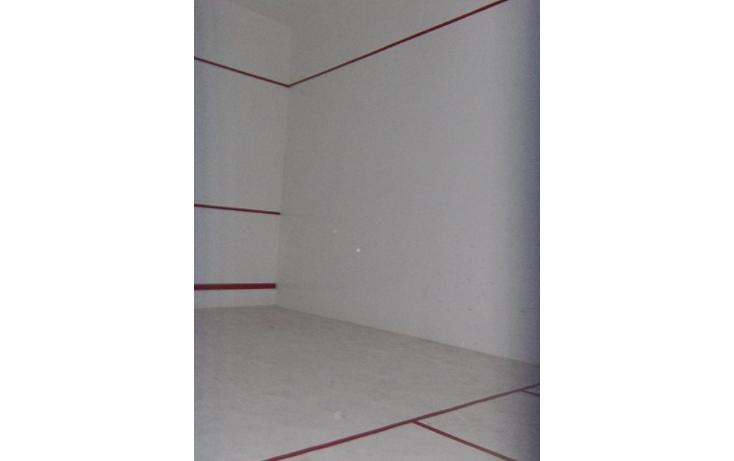 Foto de casa en venta en  , san lucas xochimanca, xochimilco, distrito federal, 1684371 No. 25