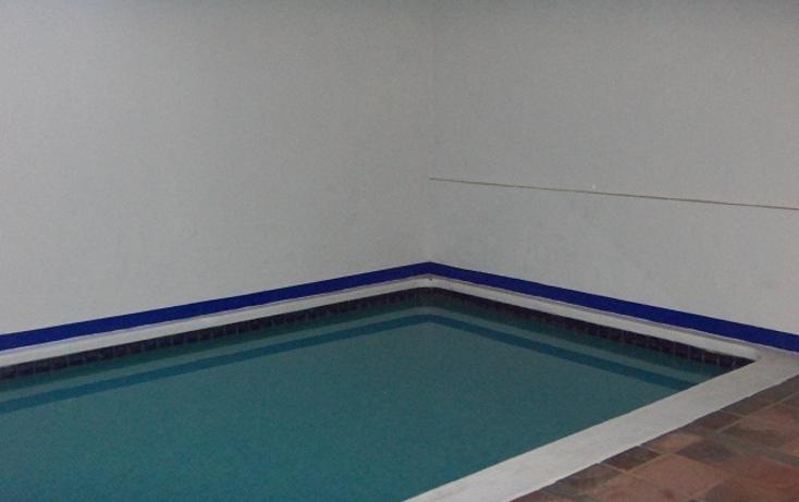 Foto de casa en venta en  , san lucas xochimanca, xochimilco, distrito federal, 1684371 No. 28