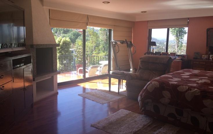 Foto de casa en venta en  , san lucas xochimanca, xochimilco, distrito federal, 1695206 No. 11