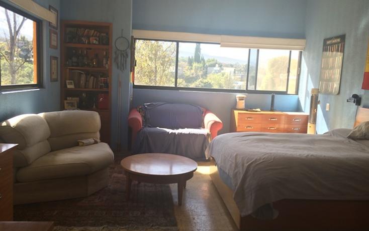 Foto de casa en venta en  , san lucas xochimanca, xochimilco, distrito federal, 1695206 No. 16