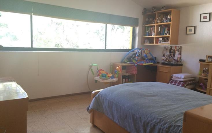 Foto de casa en venta en  , san lucas xochimanca, xochimilco, distrito federal, 1695206 No. 17