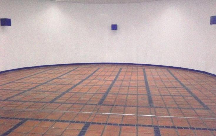 Foto de casa en venta en  , san lucas xochimanca, xochimilco, distrito federal, 1695206 No. 22