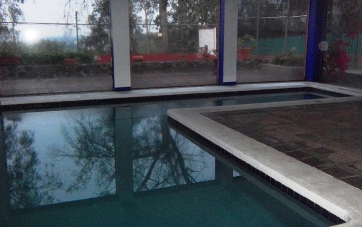Foto de casa en venta en  , san lucas xochimanca, xochimilco, distrito federal, 1695206 No. 26