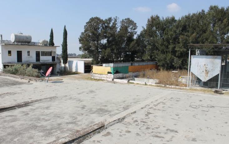 Foto de terreno habitacional en venta en  , san lucas xolox, tec?mac, m?xico, 1198989 No. 03