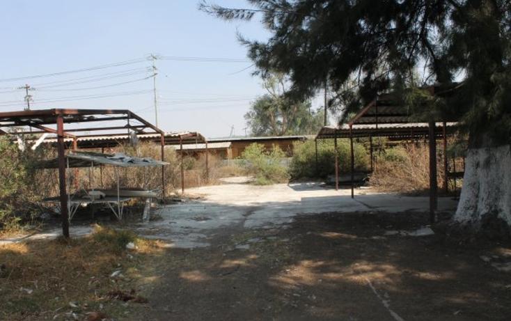 Foto de terreno habitacional en venta en  , san lucas xolox, tec?mac, m?xico, 1198989 No. 10