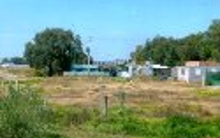 Foto de terreno habitacional en venta en  , san lucas xolox, tec?mac, m?xico, 947783 No. 04