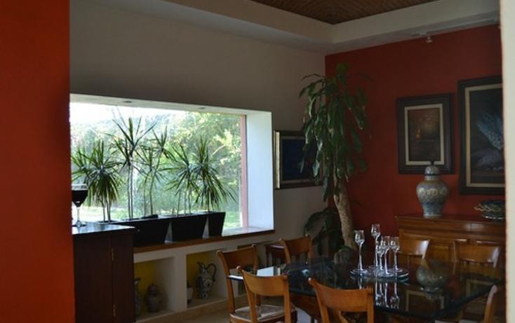 Foto de casa en venta en  , san luciano, torreón, coahuila de zaragoza, 1081487 No. 02