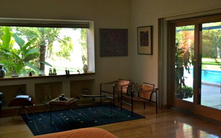 Foto de casa en venta en  , san luciano, torreón, coahuila de zaragoza, 1081487 No. 03