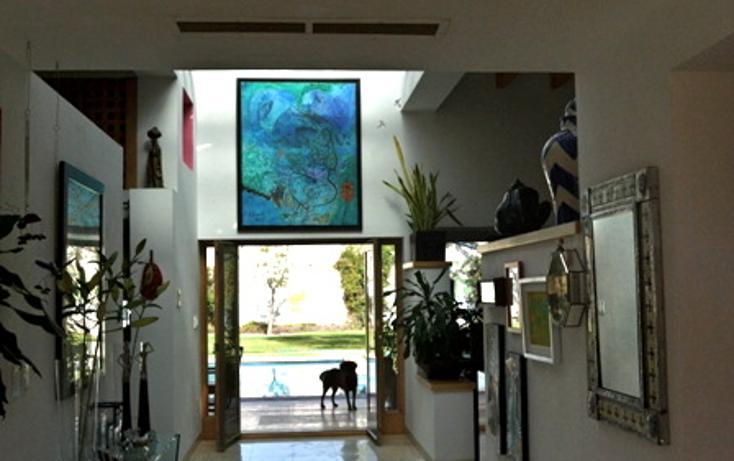 Foto de casa en venta en  , san luciano, torreón, coahuila de zaragoza, 1081487 No. 04