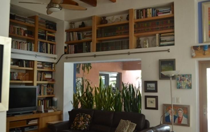 Foto de casa en venta en  , san luciano, torreón, coahuila de zaragoza, 1081487 No. 07
