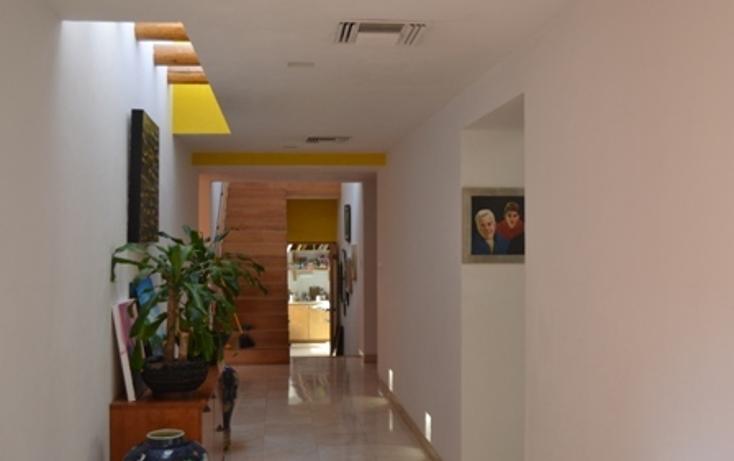 Foto de casa en venta en  , san luciano, torreón, coahuila de zaragoza, 1081487 No. 08