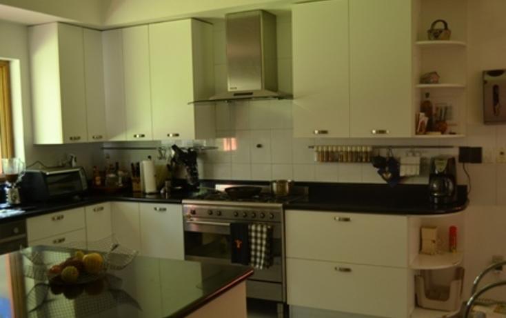 Foto de casa en venta en  , san luciano, torreón, coahuila de zaragoza, 1081487 No. 10