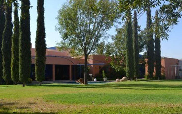 Foto de casa en venta en  , san luciano, torreón, coahuila de zaragoza, 1081487 No. 11