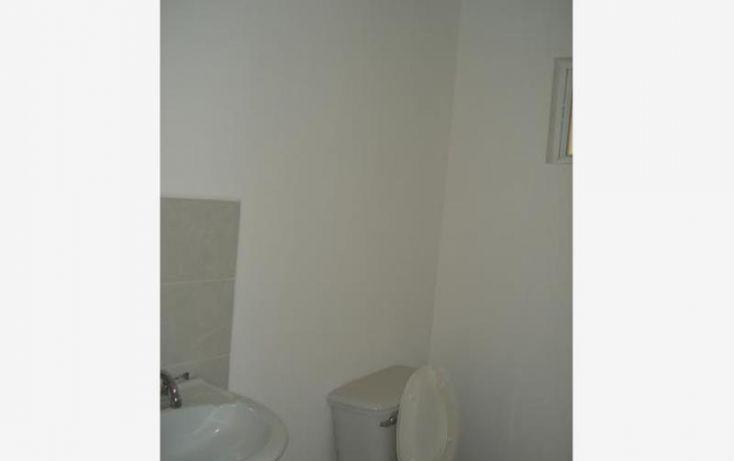 Foto de bodega en renta en, san luciano, torreón, coahuila de zaragoza, 1996892 no 06
