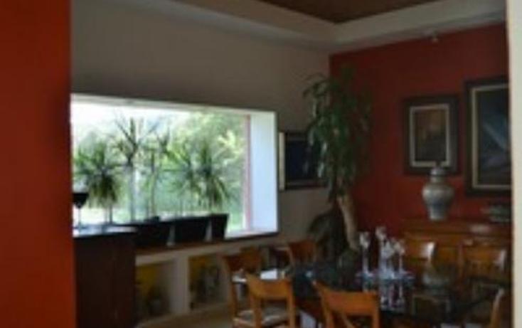 Foto de casa en venta en  , san luciano, torreón, coahuila de zaragoza, 400661 No. 02