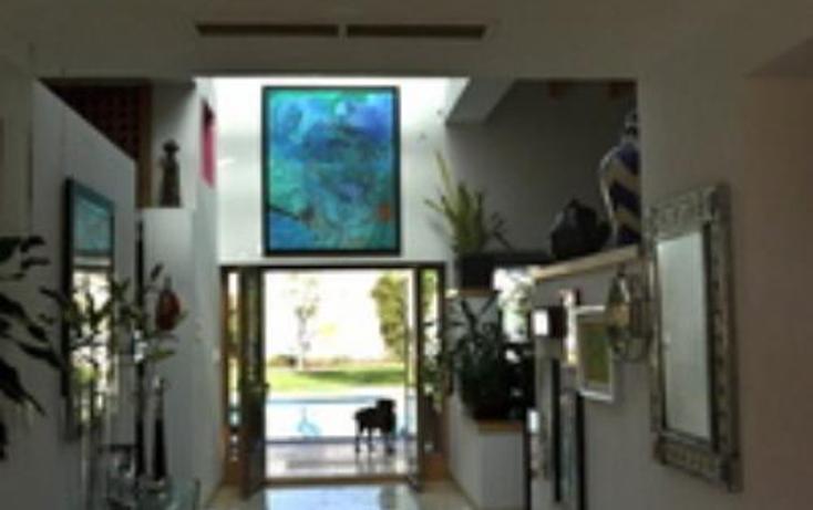 Foto de casa en venta en  , san luciano, torreón, coahuila de zaragoza, 400661 No. 04