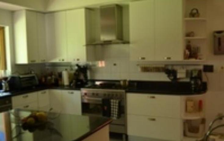 Foto de casa en venta en  , san luciano, torreón, coahuila de zaragoza, 400661 No. 05