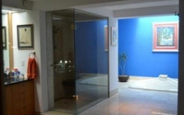 Foto de casa en venta en  , san luciano, torreón, coahuila de zaragoza, 400661 No. 06