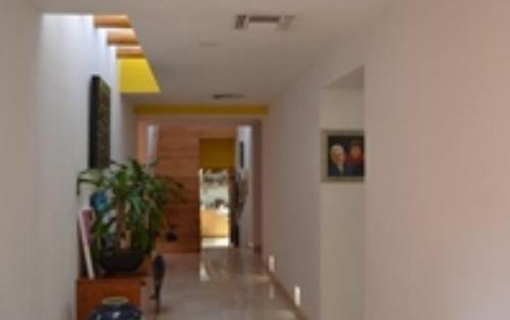 Foto de casa en venta en  , san luciano, torreón, coahuila de zaragoza, 400661 No. 07